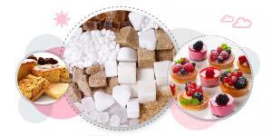How Does Sugar Consumption Affect General Health?