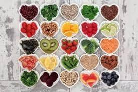 Sattvik Nutrition