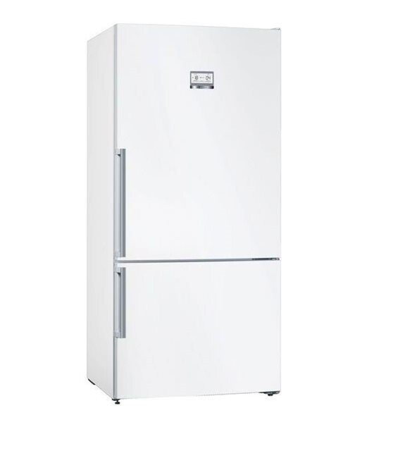 Refrigerator Models That Consume The Least Electricity