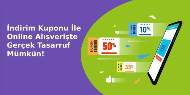 Tips for Discount Shopping from Popular Shopping Sites