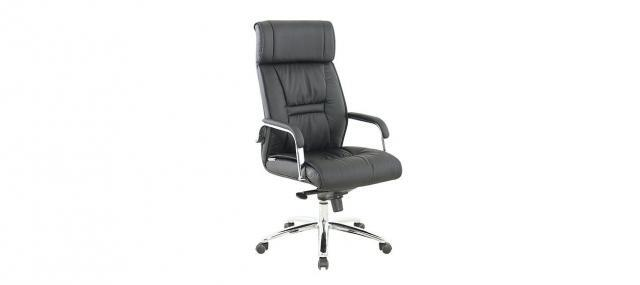 2021 Ergonomic Office Chairs List