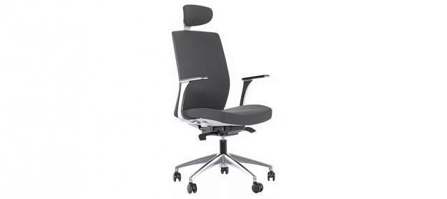 Uranus Executive Chairs