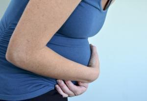 Endocrine Factors in Recurrent Abortions