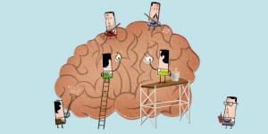 Dopaminergic Modulation in True and False Memories