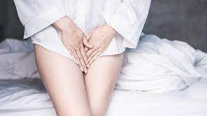 Rare Vaginal Diseases After Menopause