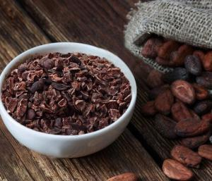 What is the Difference Between Cocoa Powder and Cocoa Powder?