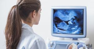 The Benefits of Ultrasound Imaging During and After Birth