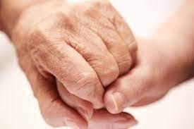 How Should Palliative Care Be For Advanced Dementia Patients?