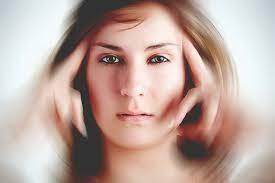 Vestibular System Disorders