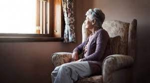 Symptom Management in Dementia Palliative Care