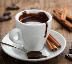 Benefits of Drinking Hot Cocoa