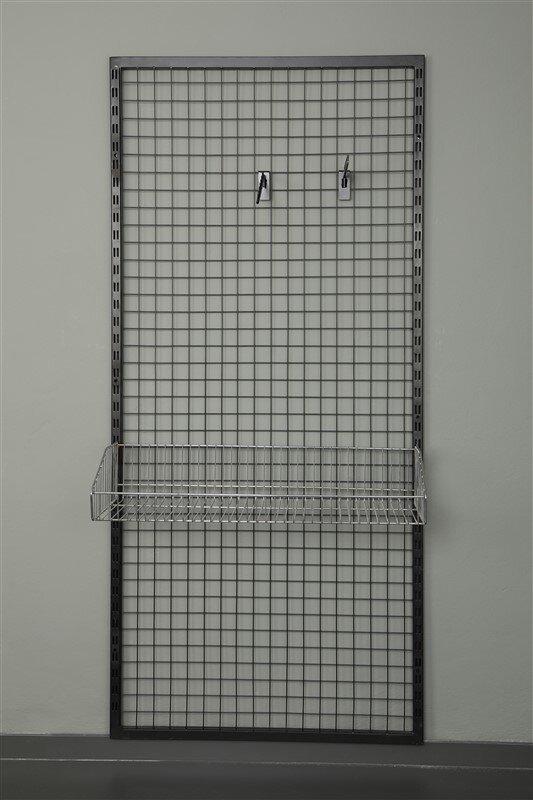 Modern Shelf - Shelf Systems