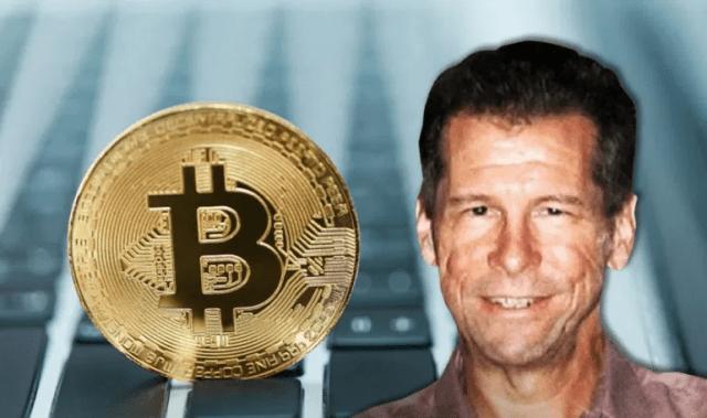 Bitcoin nedir? Kurucusu kimdir?