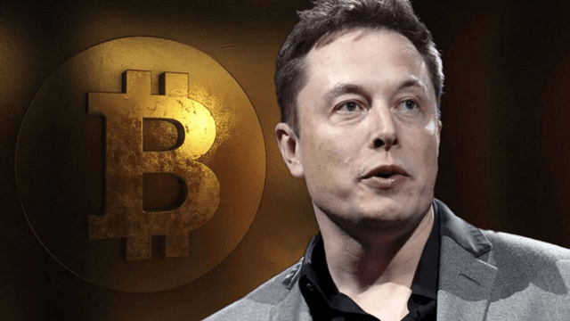 What is bitcoin?  Who is the founder?