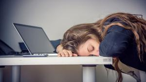 Fatigue and Decreased Energy Levels in Women