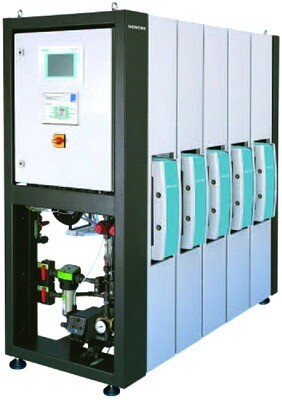 What is an Electrolyzer?  What are the Working Principle and Types?