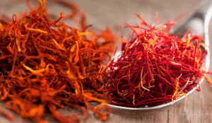 Benefits of Saffron for Women and Use of Saffron for Pregnant Women