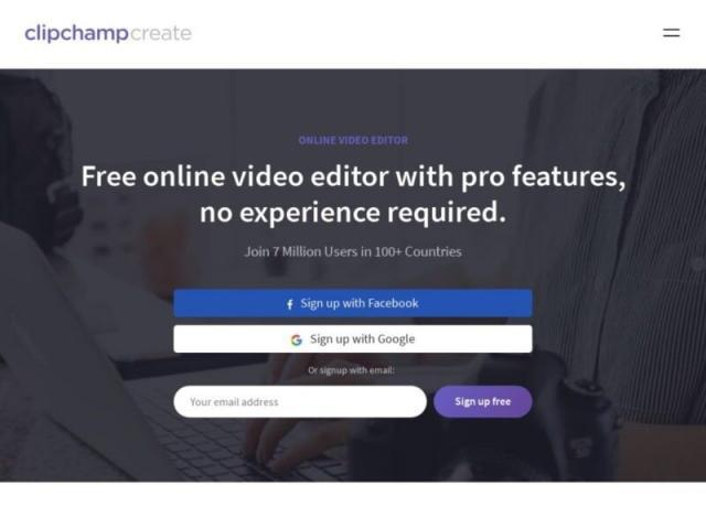 Best Video Editing Programs for Professionals and Beginners
