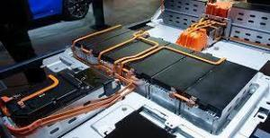 Things to Know About Electric Car Batteries