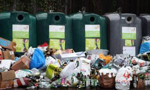 People's Habits That Slowly Kill The Environment
