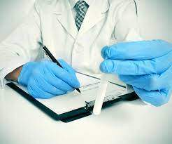 Chemotherapy Treatment and Male Fertility