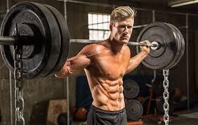 How Does Carnitine Improve Metabolic Health?