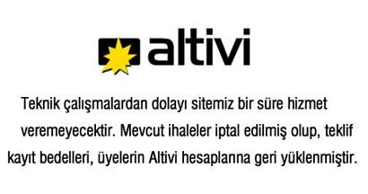 altivi