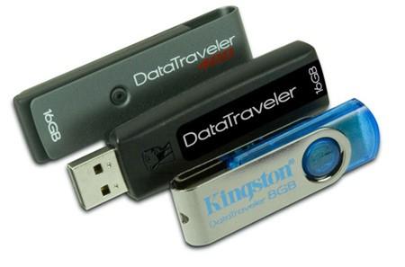 kingston-datatraveler