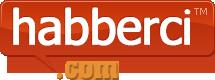 logo-habberci-215x80