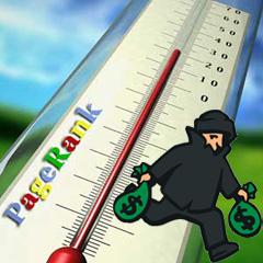 pagerank_google