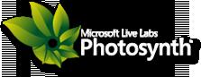 logo_photosynth_2