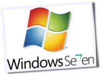 logo_windows_seven
