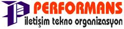 performans_logo