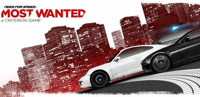 Screens Zimmer 5 angezeig: need for speed most wanted 2012 iso