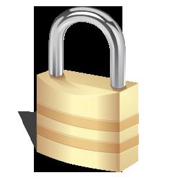 SSL Nedir? Nasıl Çalışır?