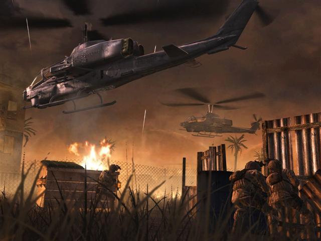 8484-noscale-call-of-duty-4-modern-warfare-screenshots-20070613071139007-small.jpg