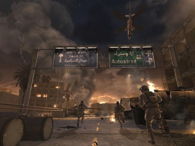 8487-noscale-call-of-duty-4-modern-warfare-screenshots-20070613071143726-small.jpg