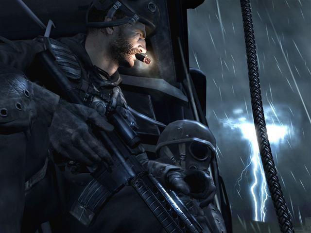 8489-noscale-call-of-duty-4-modern-warfare-screenshots-20070613071158194-small.jpg