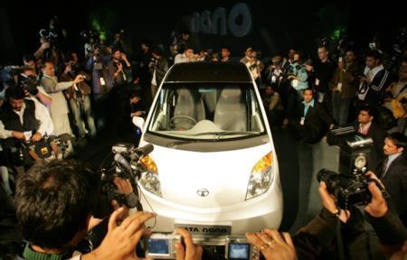 2008-tata-nano-6.jpg