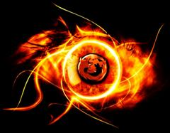 firefox-wince.jpg