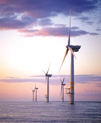 wind-power-6.jpg
