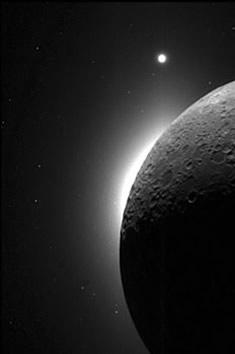 moonsun1.jpg
