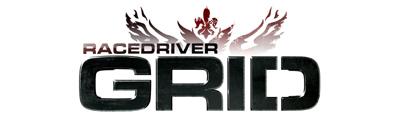 racedrivergridlogono6.jpg