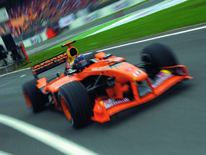 spor_formula1.jpg